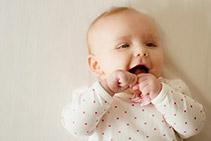babyglueck - baby_lacht_18-21-25_22-02-2015.jpg
