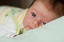 babyglueck - baby_rostock_shooting_1_21-13-31_02-01-2015.jpg