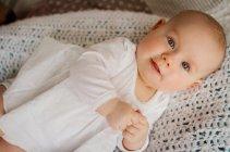 babyglueck - baby_shooting_rostock_17-23-14_19-04-2015.jpg