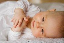 babyglueck - babyshooting_rostock_17-23-15_19-04-2015.jpg