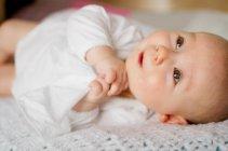 babyglueck - suess_baby_fotoshooting_17-23-15_19-04-2015.jpg