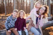 familienbande - familie_shooting_rostock_gottowik_familienfotografin_101_15-01-20_13-07-2020.jpg