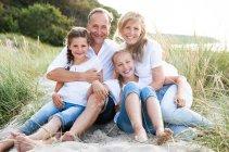 familienbande - familie_shooting_rostock_gottowik_familienfotografin_117_15-01-31_13-07-2020.jpg