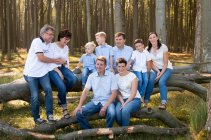 familienbande - familie_shooting_rostock_gottowik_familienfotografin_118_15-01-32_13-07-2020.jpg