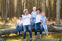 familienbande - familie_shooting_rostock_gottowik_familienfotografin_119_15-01-33_13-07-2020.jpg