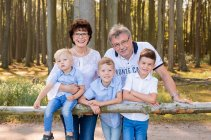 familienbande - familie_shooting_rostock_gottowik_familienfotografin_124_15-01-36_13-07-2020.jpg