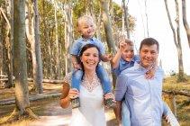 familienbande - familie_shooting_rostock_gottowik_familienfotografin_127_15-01-39_13-07-2020.jpg