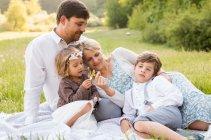 familienbande - familie_shooting_rostock_gottowik_familienfotografin_129_15-01-40_13-07-2020.jpg