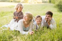 familienbande - familie_shooting_rostock_gottowik_familienfotografin_130_15-01-41_13-07-2020.jpg