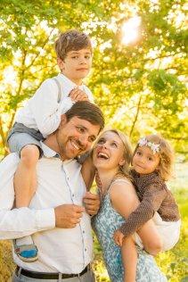 familienbande - familie_shooting_rostock_gottowik_familienfotografin_135_15-01-45_13-07-2020.jpg