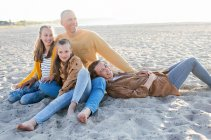 familienbande - familie_shooting_rostock_gottowik_familienfotografin_15_15-00-17_13-07-2020.jpg