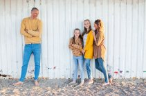 familienbande - familie_shooting_rostock_gottowik_familienfotografin_16_15-00-18_13-07-2020.jpg