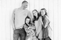familienbande - familie_shooting_rostock_gottowik_familienfotografin_17_15-00-19_13-07-2020.jpg