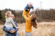 familienbande - familie_shooting_rostock_gottowik_familienfotografin_3_15-00-09_13-07-2020.jpg