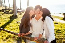 familienbande - familie_shooting_rostock_gottowik_familienfotografin_41_15-00-36_13-07-2020.jpg