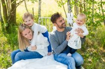 familienbande - familie_shooting_rostock_gottowik_familienfotografin_43_15-00-38_13-07-2020.jpg