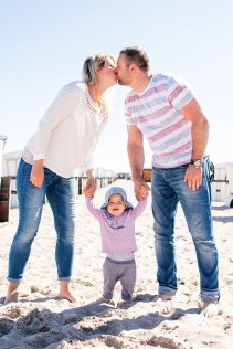 familienbande - familie_shooting_rostock_gottowik_familienfotografin_52_15-00-44_13-07-2020.jpg