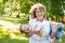 familienbande - familie_shooting_rostock_gottowik_familienfotografin_59_15-00-49_13-07-2020.jpg
