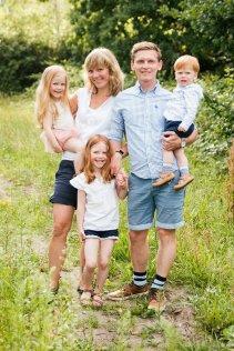 familienbande - familie_shooting_rostock_gottowik_familienfotografin_63_15-00-52_13-07-2020.jpg