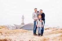 familienbande - familie_shooting_rostock_gottowik_familienfotografin_86_15-01-10_13-07-2020.jpg
