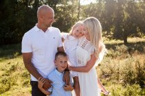 familienbande - familie_shooting_rostock_gottowik_familienfotografin_91_15-01-14_13-07-2020.jpg