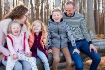 familienbande - familie_shooting_rostock_gottowik_familienfotografin_93_15-01-15_13-07-2020.jpg