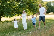 familienbande - familie_shooting_rostock_gottowik_familienfotografin_98_15-01-18_13-07-2020.jpg