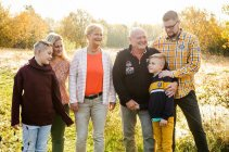 familienbande - familienshooting_andrea_gottowik_rostock_warnemuende_ostsee_strand_natur_60_14-51-23_03-02-2021.jpg