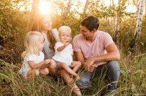 familienbande - familienshooting_soul_photographics_rostock_24_08-34-59_27-06-2019.jpg