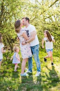 familienbande - familienshooting_soul_photographics_rostock_25_08-35-07_27-06-2019.jpg