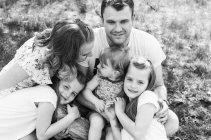familienbande - familienshooting_soul_photographics_rostock_26_08-35-11_27-06-2019.jpg