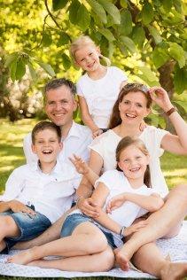 familienbande - familienshooting_soul_photographics_rostock_37_08-36-16_27-06-2019.jpg