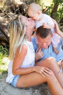 familienbande - familienshooting_soul_photographics_rostock_39_08-36-28_27-06-2019.jpg