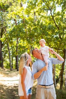 familienbande - familienshooting_soul_photographics_rostock_46_08-37-12_27-06-2019.jpg