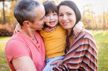 familienbande - familienshooting_soul_photographics_rostock_65_08-39-01_27-06-2019.jpg