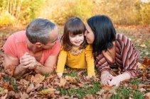 familienbande - familienshooting_soul_photographics_rostock_68_08-39-19_27-06-2019.jpg