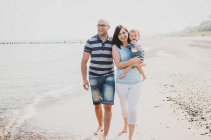 familienbande - familienshooting_soul_photographics_rostock_71_08-39-32_27-06-2019.jpg