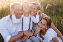 familienbande - familienshooting_soul_photographics_rostock_82_08-40-30_27-06-2019.jpg