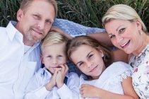 familienbande - familienshooting_soul_photographics_rostock_83_08-40-35_27-06-2019.jpg