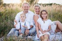 familienbande - familienshooting_soul_photographics_rostock_84_08-40-41_27-06-2019.jpg